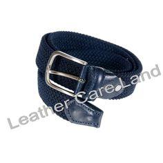 Ζώνη δερμάτινη Belt Buckles, Accessories, Fashion, Moda, Fashion Styles, Belt Buckle, Fashion Illustrations