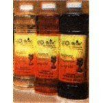 Unclassified Lamp oil - red - cinnamon fragrance by Unclassified. $11.10. red - cinnamon fragrance. Scented. 20 ounce plastic bottles.