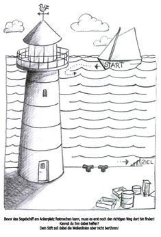 74 best Thema haven kleuters / Harbour theme preschool images on ...
