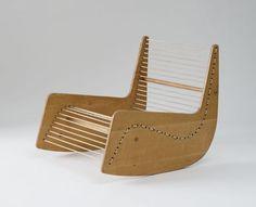 65 fantastiche immagini su sedie in legno chairs armchair e wood