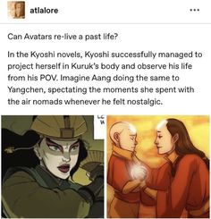 Avatar The Last Airbender Funny, Avatar Funny, Avatar Airbender, Avatar Aang, Avatar Series, Avatar Book, Avatar Quotes, Longest Movie, Iroh