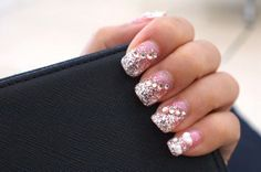 Manicure: An Amazing Way to Give Your Hands a Gorgeous Look.... | Nail Move.com