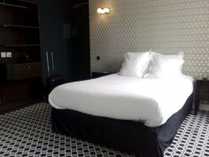 Hotel Emile Parijs : 18 best hôtel emile paris images design hotel backdrop ideas