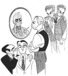 Odets Plays 1939
