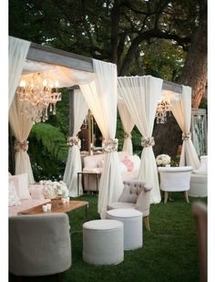 Wedding location - Decoration For Home Wedding Places, Wedding Locations, Wedding Venues, Reception Decorations, Event Decor, Event Planning, Wedding Planning, Deco Floral, Boxing Day