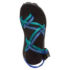 Chaco ZX/2® Unaweep | Women's - Crops - FREE SHIPPING at OnlineShoes.com
