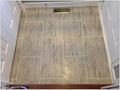 Groutable Vinyl Floor Tiles Home Depot Tiles : Home Design Inspiration free HD Wallpaper. Thanks for you visiting Groutable Vi. Best Flooring, Flooring Options, Vinyl Flooring, Kitchen Flooring, Ceramic Floor Tiles, Bathroom Floor Tiles, Tile Floor, Groutable Vinyl Tile, Peel And Stick Floor