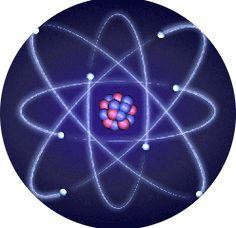 Стандартная модель элементарных частиц для начинающих / Geektimes