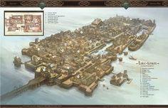 Map-Lake-Town-Large.jpg (1224×792)