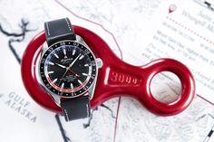 https://monochrome-watches.com/alpina-alpiner-4-automatic-gmt-price/