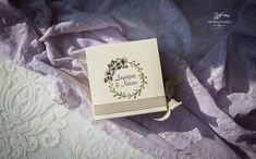 Wedding Favors, Wedding Events, Wedding Cakes, Wedding Invitations, Event Planning, Reception, Stationery, Place Card Holders, Gifts