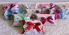 caixas rolo d papel higienico