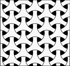Anti Stress Coloring Pages Geometric patterns Geometric Patterns, Celtic Patterns, Celtic Designs, Geometric Designs, Textures Patterns, Geometric Shapes, Stencil Patterns, Zentangle Patterns, Fabric Patterns