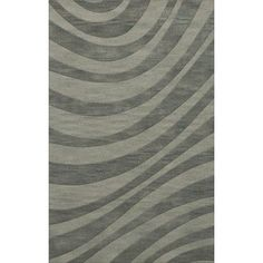 Dalyn Rug Co. Dover Spa Area Rug Rug Size: