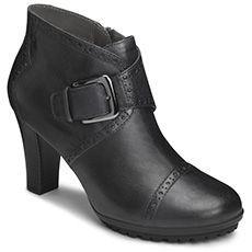 Shop Ankle Boots for Women | Aerosoles