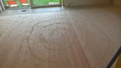 und schleifen Hardwood Floors, Flooring, Cob Home, Ribbons, Timber Wood, Wood Floor Tiles, Wood Flooring, Floor