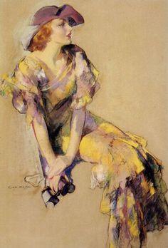 Guy Hoff (1935)