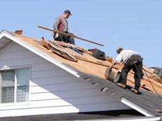 Metro Roofing is ready to fix your faulty roof. Our roofing company provides reliable roof repair services for residential & commercial properties in the GTA. Flat Roof Repair, Inglewood California, Sell My House Fast, Commercial Roofing, Residential Roofing, Roof Installation, Cool Roof, Roofing Contractors, Roofing Services