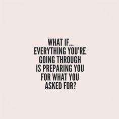 life lessons quotes quotes about love quotes for teens quotes god quotes motivation Faith Quotes, True Quotes, Great Quotes, Quotes To Live By, Motivational Quotes, Inspirational Quotes, What If Quotes, The Words, Cool Words