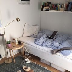 room inspo / pinned by @softcoffee