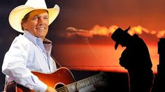 Country Music Lyrics - Quotes - Songs George strait - George Strait - I've Come To Expect It From You (WATCH) - Youtube Music Videos http://countryrebel.com/blogs/videos/18322223-george-strait-ive-come-to-expect-it-from-you-watch