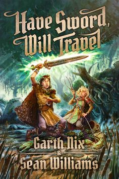 US cover of the first book of a new series with Garth Nix. https://www.amazon.com/dp/B073WL3T19/ref=dp-kindle-redirect?_encoding=UTF8&btkr=1
