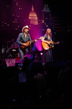Photos: Austin City Limits Hall of Fame Induction Ceremony, Songwriting, American Songwriter