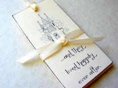 Disney Wedding Invitations I Know Yours Won T Be Themed But Still Reminds