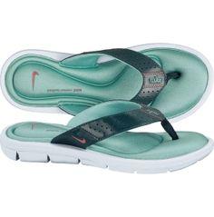 4c19d59383fb Nike Women s Comfort Flip Flops - Dick s Sporting Goods