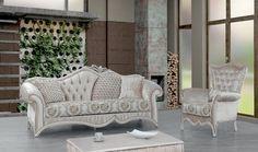 SERENAT KLASİK SALON TAKIMI ev halkına ve konuklara hoş nidalar bırakacak özel ürün http://www.yildizmobilya.com.tr/serenat-klasik-salon-takimi-pmu5276  #koltuk #trend #sofa #avangarde #yildizmobilya #furniture #room #home #ev #white #decoration #sehpa #modahttp http://www.yildizmobilya.com.tr/