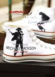 MJ Give me give me give me!!!! NOW!!!!