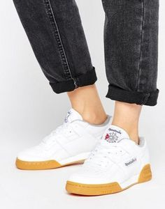 reebok workout plus eg