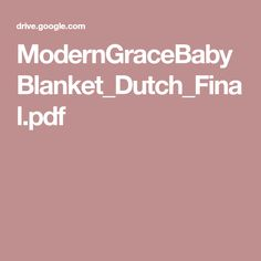 ModernGraceBabyBlanket_Dutch_Final.pdf