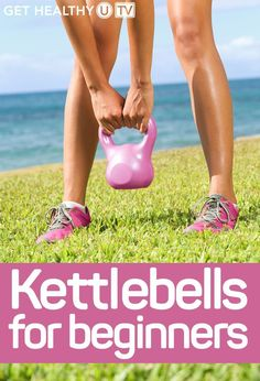 kettlebell cardio,kettlebell training,kettlebell circuit,kettlebell for women Circuit Kettlebell, Workout Circuit At Home, Kettlebell Challenge, Tabata Workouts, At Home Workouts, Post Workout, Workout Ideas, Workout Board, Workout Plans
