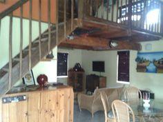 Peace of Paradise https://www.pinterest.com/source/scottsburgh.adsafrica.co.za/