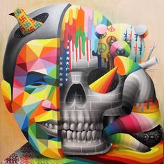 Okuda-San-Miguel-street-art-23