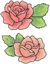 http://shop.sweetstamps.com/Rose-Single-Right-Left-DUO-7004-7004f.htm