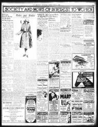 6-May-1921 › Page 11