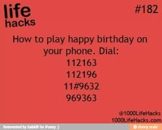 OMG SO Smart ! Life hacks - this really works lol entertainment for a . - OMG SO Smart ! Life hacks – this really works lol entertainment for a few minutes even though th - Simple Life Hacks, Useful Life Hacks, Funny Life Hacks, Awesome Life Hacks, Teen Life Hacks, Cool Hacks, Life Hacks Music, Hack My Life, Organization Ideas For The Home Diy