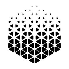 Geometric Pattern Design, Hexagon Pattern, Geometric Designs, Geometric Shapes, Hawaiianisches Tattoo, Tattoo Signs, Full Sleeve Tattoo Design, Sketch Tattoo Design, Trash Polka