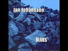 Jan Johansson - Blowin' in the Wind