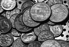 Coins (2550x1750)  via www.allwallpaper.in