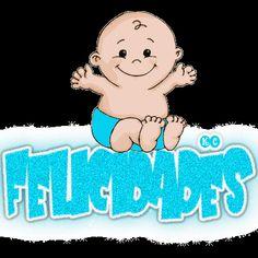 felicidades por el bebe (1)