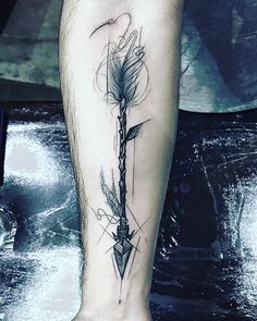 35 Exclusive Hipster Tattoo Ideas – Show The World Just How Unique You Are Check more at http://tattoo-journal.com/best-hipster-tattoo-designs-meaning/