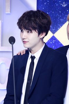 """170119 seoul music awards by flame suga。 thank you! ◇ please do not edit, and take out with credit。 """