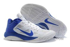 http://www.okkicks.com/nike-zoom-hyperfuse-2011-low-shoes-white-royal-blue-copuon-code-k8nz4mb.html NIKE ZOOM HYPERFUSE 2011 LOW SHOES WHITE ROYAL BLUE COPUON CODE K8NZ4MB Only $64.32 , Free Shipping!