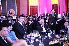 El vino de Rioja con las estrellas en China http://www.vinetur.com/2013102313700/el-vino-de-rioja-con-las-estrellas-en-china.html