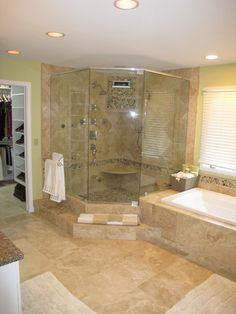 Bathrooms With Waterfalls Google Search Home Pinterest Beautiful Waterfalls And