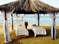 Copamarina Beach Resort & Spa, Puerto Rico