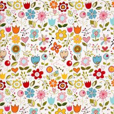 Image from http://kawaii.kawaii.at/img/Riley-Blake-fabric-with-funny-flowers-heart-leaf-168894-2.jpg.
